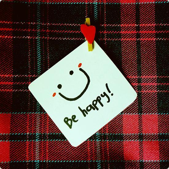 Laime ir laba veselība un... Autors: mazaaph Vai Tu esi laimīgs? :)