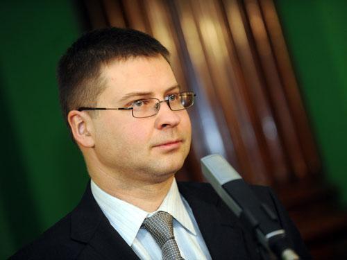 Lai arī savas valdīšanas laikā... Autors: Senjorita seksīgākie Latvijas politiķi TOP10