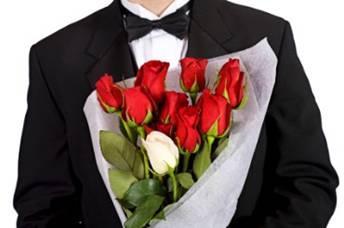 Viens no Valentīna dienas... Autors: YOSLOWAG Svētā Valentīna diena tuvojās!