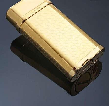 LouisFrancois Cartiers 1867... Autors: LittleWolf Top 10 šķiltavas