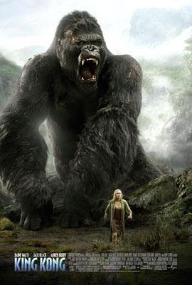 karalis Kongs milzu primāts... Autors: Fosilija 10 slaveni milži!!