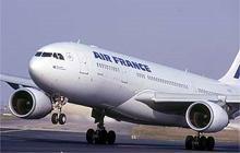 """Autors: chinga """"Air France"""" diskriminēs resnus pasažierus"""