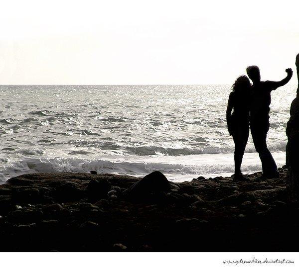 Mīlestība ir egoisms divatā Autors: Nefermerita What is love...