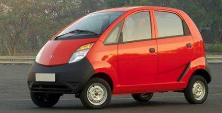 1 godpilnā vieta kā daudzi jau... Autors: Fosilija !!!10 lētākās mašīnas pasaulē!!!