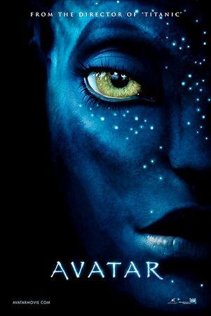 Best Picture Avatar Autors: BLACK HEART 2010 Oscar Nominations