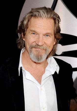 Actor in a Leading Role Jeff... Autors: BLACK HEART 2010 Oscar Nominations