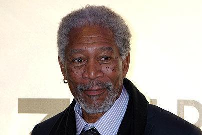 Actor in a Leading Role Morgan... Autors: BLACK HEART 2010 Oscar Nominations