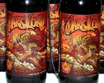 Daži Tumsas Pavēlnieki ar... Autors: RūdisPH Pasaulē dārgākais/Labākais alus