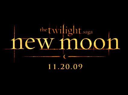 Autors: NotHinG112 Twilight ''New Moon'' viena čalīš