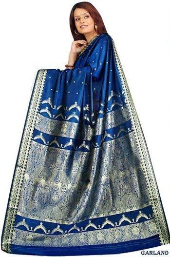 Sari no Indijas  Ļoti skaists... Autors: RūdisPH 10 nederīgākie suvenīri no ceļojumiem