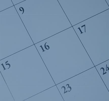 Autors: RūdisPH Kā radušies nedēļas dienu nosaukumi ?