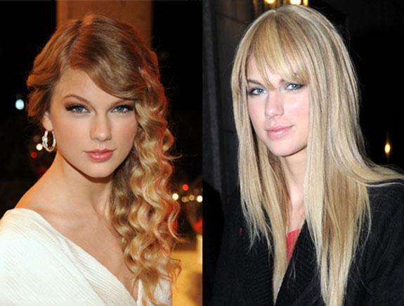 Taylor Swift 19 gadīgā kantrī... Autors: UglyPrince Mati - mūsu skaistākā rota