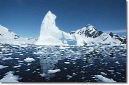 Klimata izmaiņas ikvienam jau... Autors: pedogailis Pastradienas scenāriji