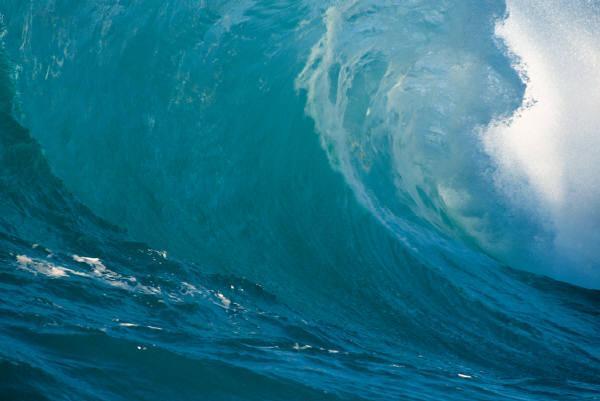 Gigantiskie cunami Ja milzīgs... Autors: pedogailis Pastradienas scenāriji