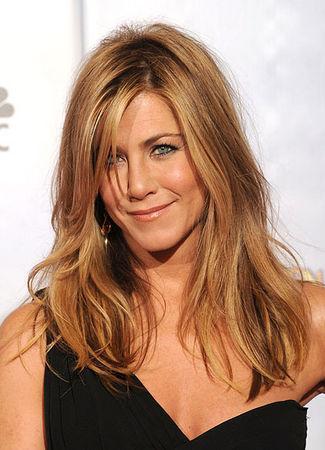 3534 Jennifer Aniston 20... Autors: BLACK HEART Top Hollywood Earners of 2009...