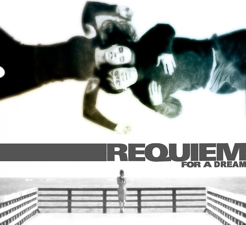Requiem for a dream Autors: ome88 4 labākās filmas par narkomāniju