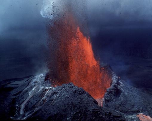 Autors: MrFreeman Volcanos