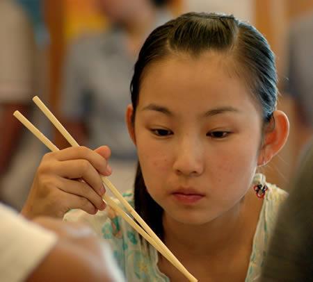 Ķīna katru gadu tiek lietoti... Autors: Fosilija Šokējošā Ķīna