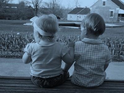 Uzticams draugs nav par naudu... Autors: kačīc Draudziba..