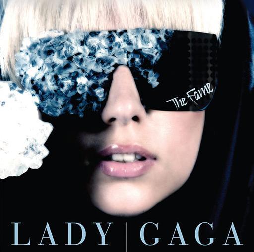 Autors: BELLATO Kā Stefānija Džoanna Germanota kļuva par Lady GaGa?