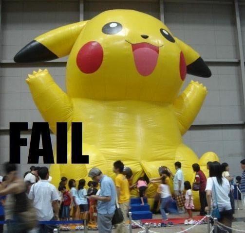 nasty pikachu giggle Autors: krika128 just 4 fun