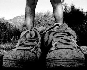 MELI Lielas kurpes  liels... Autors: raiviiops 8 Meli un muļķības