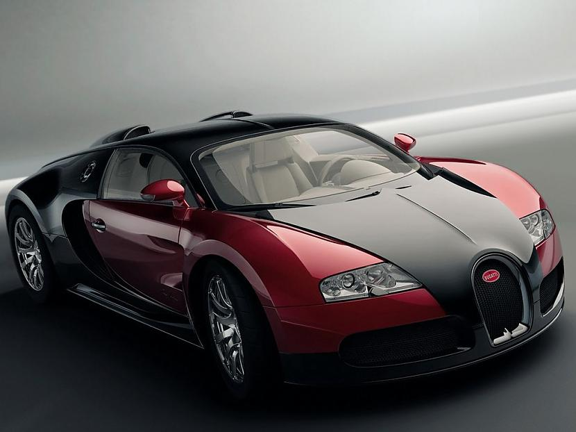 Bugatti Veyron  12 miljoni... Autors: Nevaritis Pasaulē dārgākie sadauzītie auto..