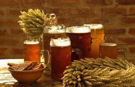 Esmu mēģinājissanāca jau alus... Autors: eziiiC Pamācība: Kā pagatavot alu?
