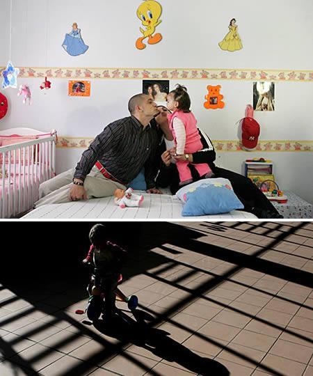 Aranjuez Spanija Cietums ar... Autors: Fosilija Pasaules 10 divainakie cietumi