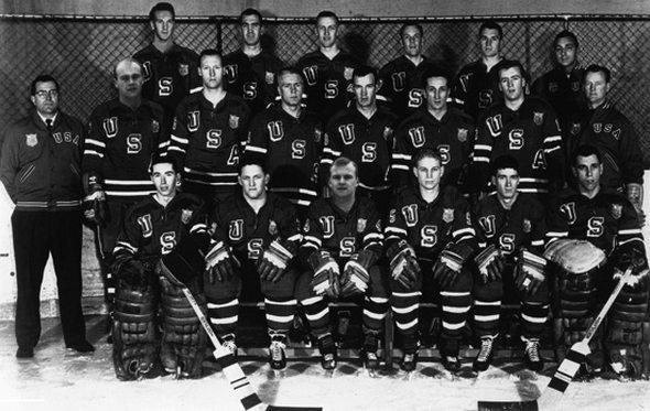 1960 gada olimpiskajās spēlēs... Autors: ainiss13 Slavenākās apstrādātās fotogrāfijas