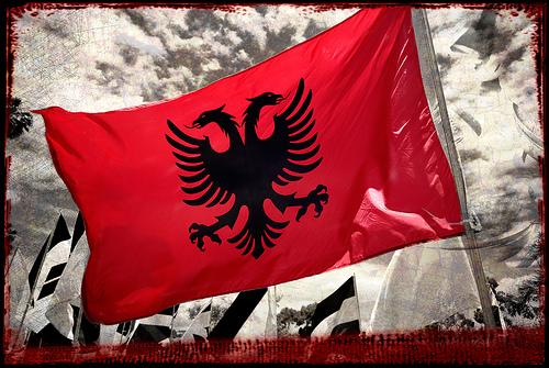 Albānijā nozīmē 039039nē039039... Autors: Kefirs Vai zini, ka...Daļa Nr.2