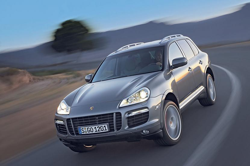 Porsche Cayenne forums ... Autors: mjauuu no auto forumiem :D