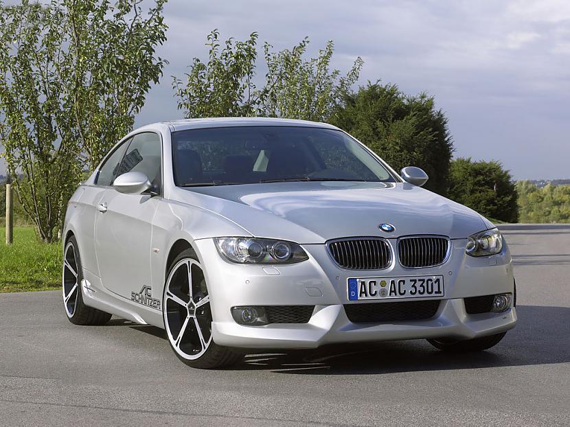 BMW M3 forums  Kur pie velna... Autors: mjauuu no auto forumiem :D