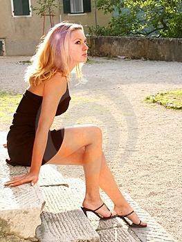 Autors: MilfHunter Joki par blondīnēm