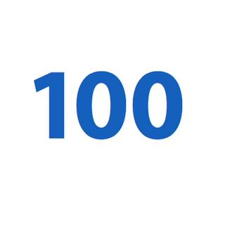 100  viens simts  ir naturāls... Autors: MilfHunter Mans 100. raksts !