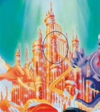 8 Falliskais tornis Autors: Rom Apslēptā propaganda I daļa