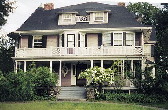 18 Nopirkt māju  13304 cilvēki Autors: Fosilija Cilvēku populārākās vēlmes/mērķi