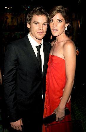 2008 gadā viņš sāka satikties... Autors: Lieniitee Dexter