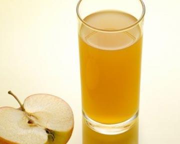 Ābolu sula Sula labi palīdz... Autors: Sabana Veselības dzērieni.