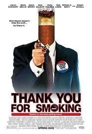 Pasīvā smēķēšana var izraisīt... Autors: Fosilija Fakti par smēķēšanu. / Part 2 /