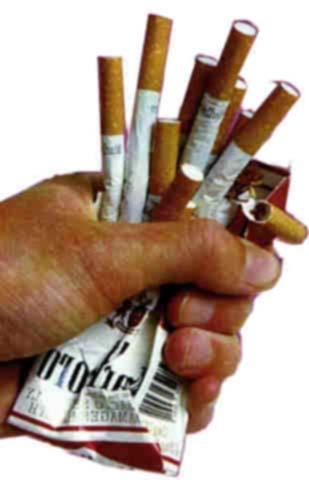 Latvijā citu ģimenes locekļu... Autors: Fosilija Fakti par smēķēšanu. / Part 2 /