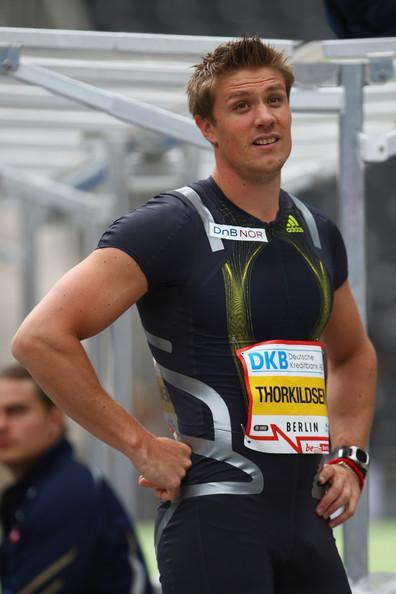 Viņam ir vecāks brālis... Autors: Horneta Andreas Thorkildsen