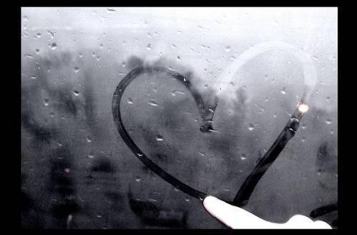 Šodien es noskūpstīju savu... Autors: RainbowBunny FML stāsti iz dzīves 4