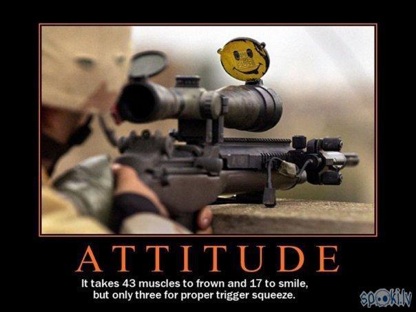 Autors: aixa2 Smaids