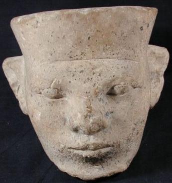 Aptuveni 30503100 gadus pirms... Autors: Sportsmen Vēsturiski fakti