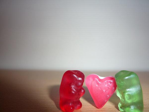 BET viņa pienāca man klāt un... Autors: korejiete2 Gummy Bear life