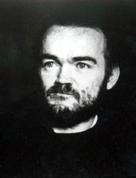Kristijs Brauns bija Īru... Autors: Moonwalker Neparastie cilvēki 4 - par spīti slimībai