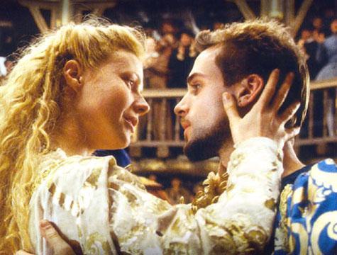 Džozefs Fainss un Gvineta... Autors: CoffeeBreak 10 romantiskākie ekrāna partneri