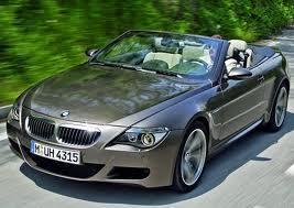 Autors: reds BMW vēstures hronika no 1913. gada līdz 2000. gadam