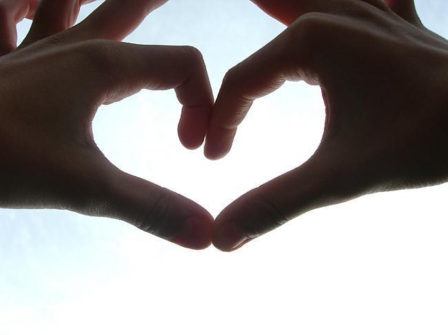 Mīlestība sākas mājās Ja mēs... Autors: rezidents Where Is LOV3 ?!